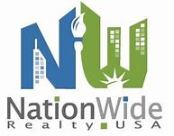 Nationwide realty
