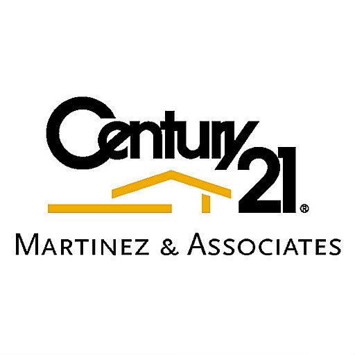 C21 martinez and associates