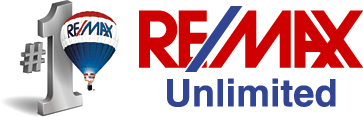 Remax unlimited