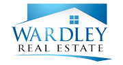 Wardley real estate