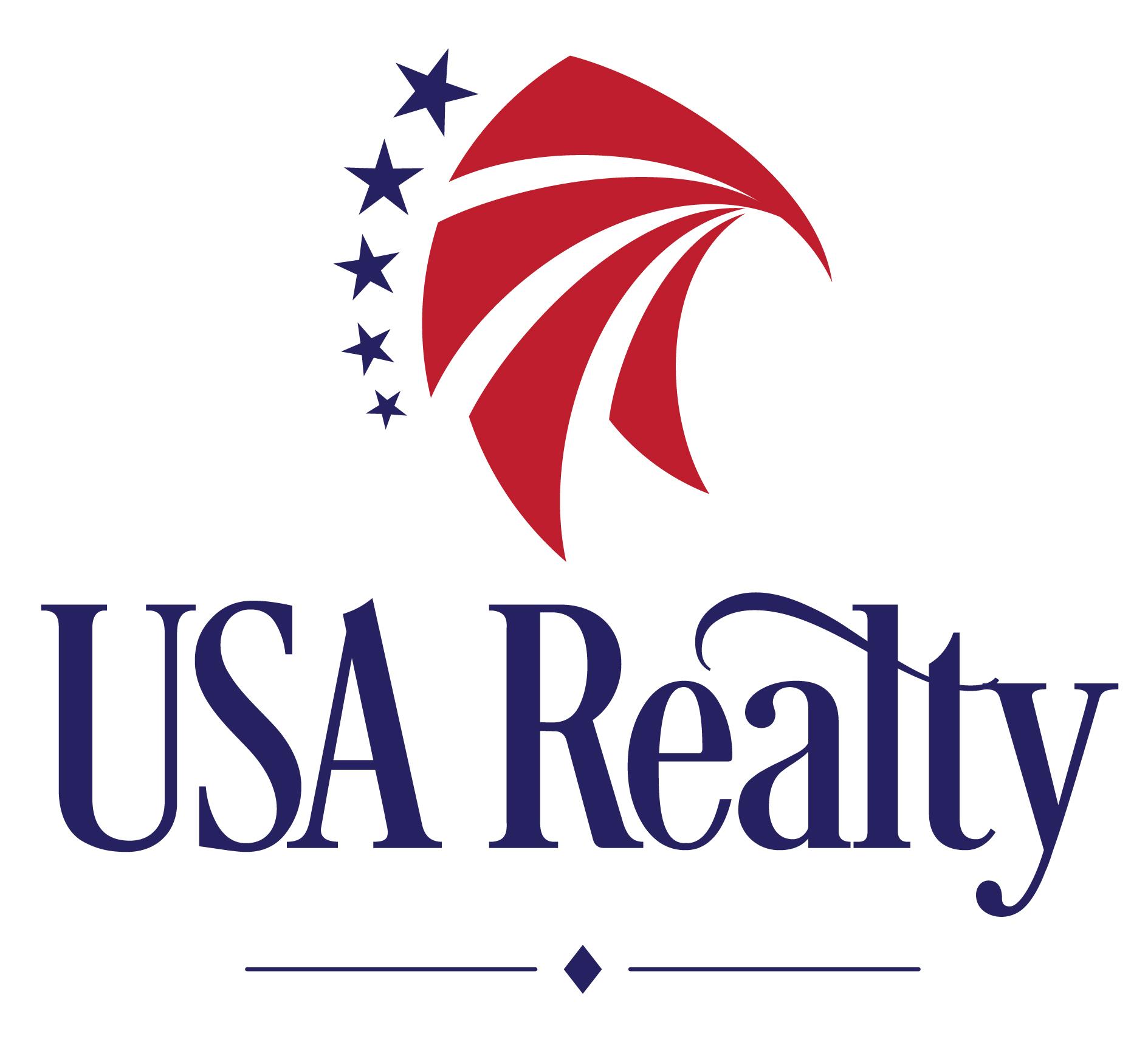 Usa realty 01