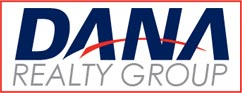 Dana realty group