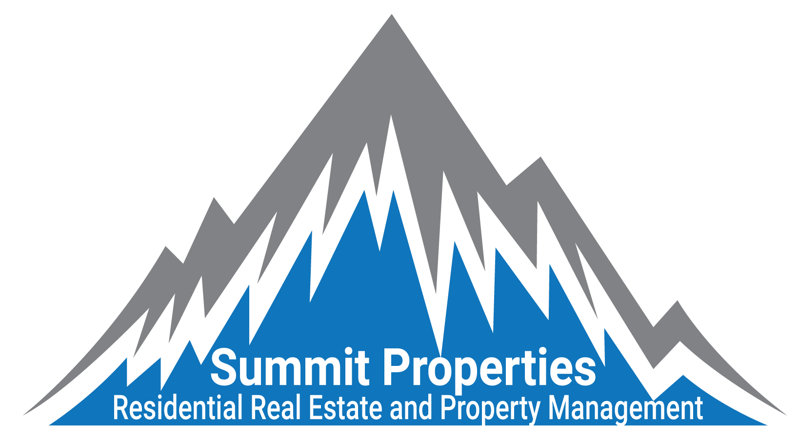 Summitproperties8 (4)