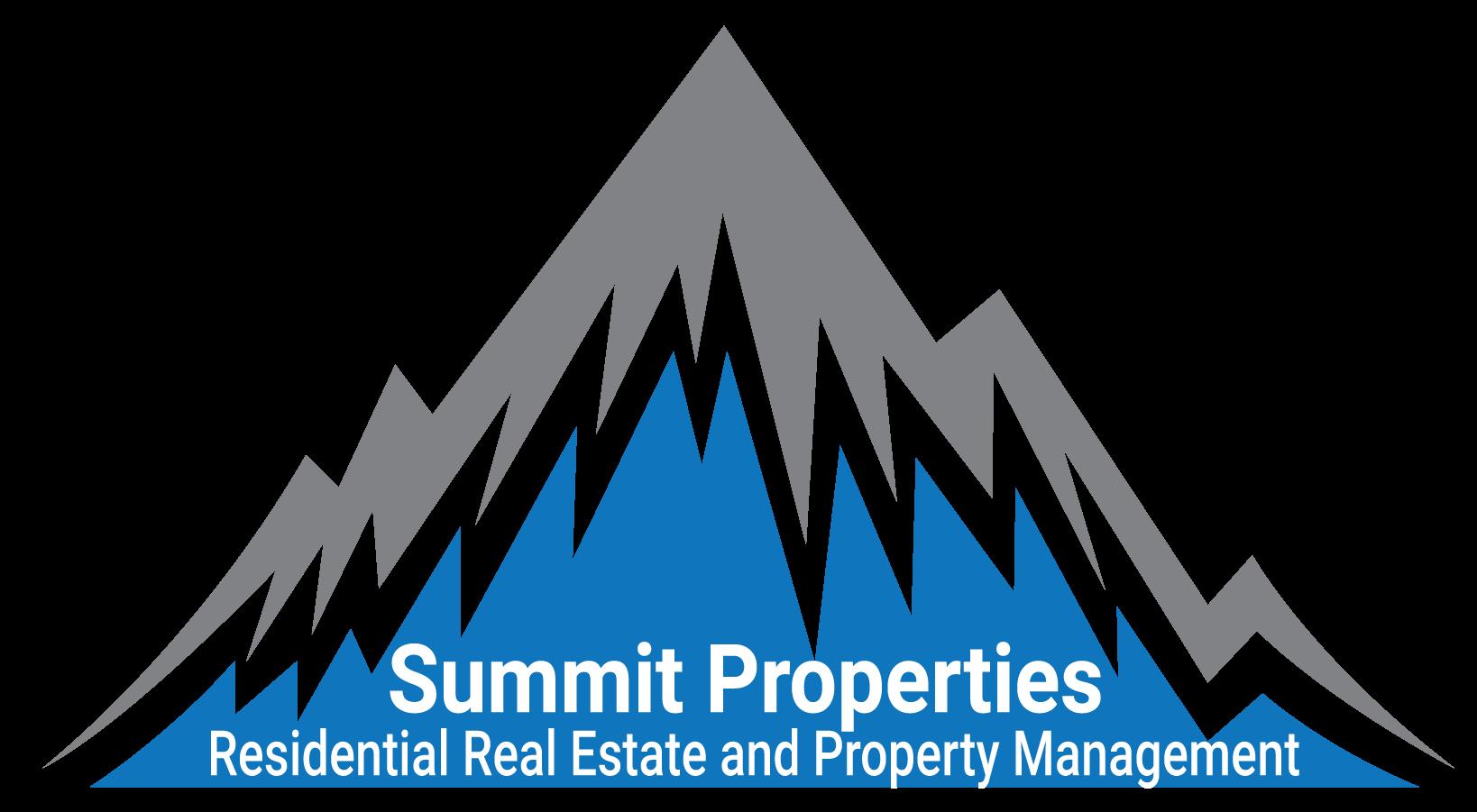 Summitproperties8 (4)