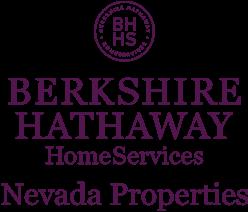 Bhhs nevada logo