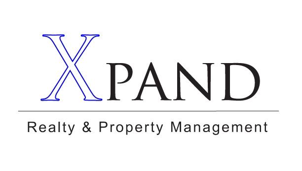 Xpand logo jpeg