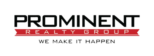 Prominent realty group
