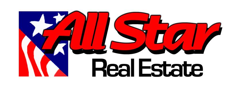 Allstar4s (1)