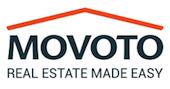 Movoto logo  1