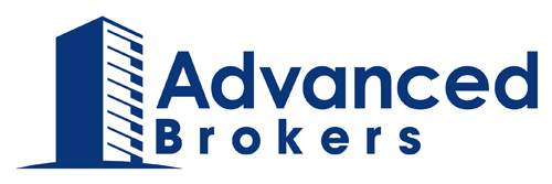 Advancedbroked39ar02ap01zl roosevelt2a