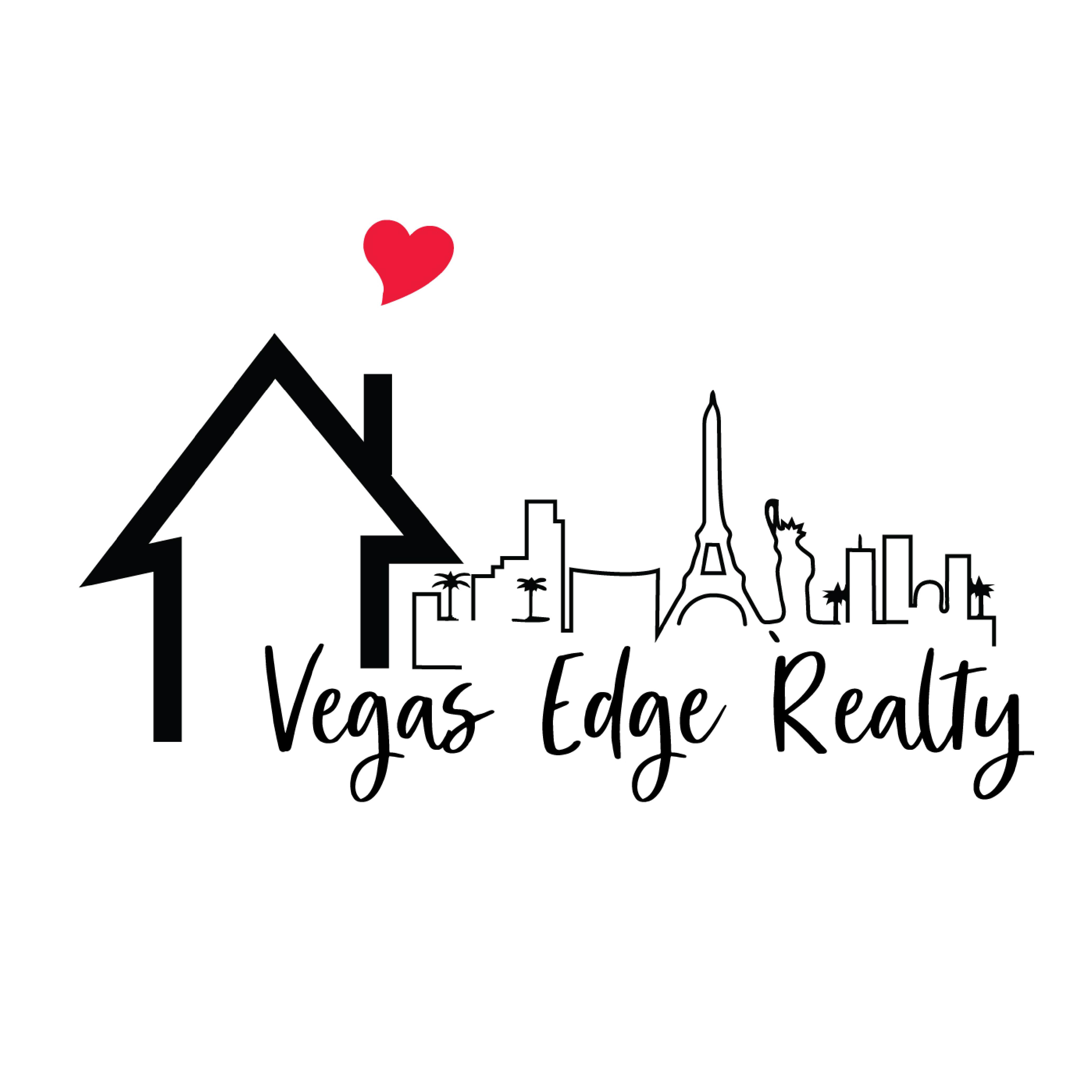 Vegar edge reality01 (3)