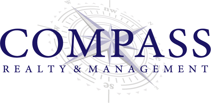 Compass realty   management