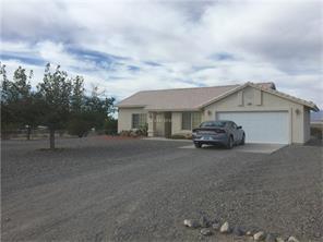 6100 Kellogg  Pahrump, Nevada 89061