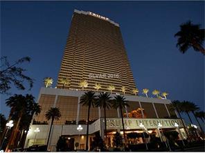 2000 Fashion Show Drive Las Vegas, Nevada 89109