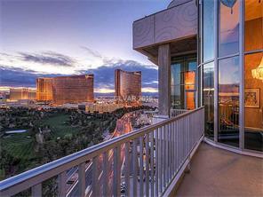 360 Desert Inn Road Las Vegas, Nevada 89109