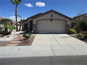 2032 Poppywood Avenue Henderson, Nevada 89012