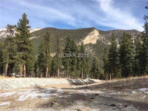 575 Snow Fall Trl. Trail Las Vegas, Nevada 89124