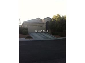 8963 Augusta Blossom Court Henderson, Nevada 89074