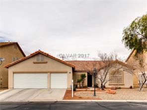 4770 Topaz Street Henderson, Nevada 89121