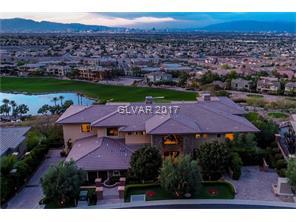 1508 Macdonald Ranch Drive Henderson, Nevada 89012