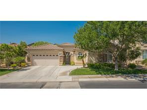 506 Newberry Springs Drive Las Vegas, Nevada 89148