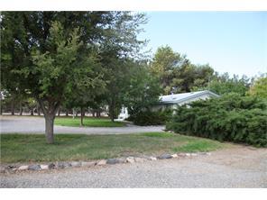 3667 Gunnison  Pahrump, Nevada 89061