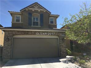 6707 Regency Stone Way  Las Vegas, Nevada 89148