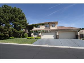 10008 Robin Oaks Drive Las Vegas, Nevada 89117