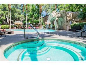 5250 RAINBOW Boulevard, Bldg: 35, Unit: 1176, Las Vegas, Nevada 89118 | Charles  Murphy