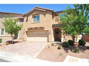 7008 Stanley Frederick Street Las Vegas, Nevada 89166