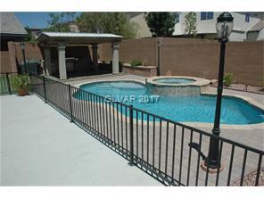 10420 Doman Avenue Las Vegas, Nevada 89166