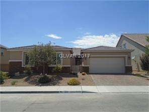 8113 San Mateo Street Las Vegas, Nevada 89085