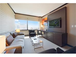 2600 Harmon Avenue Las Vegas, Nevada 89109