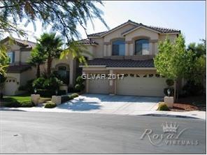 10909 WINTER TEAL Avenue, Las Vegas, Nevada 89144 | Charles  Murphy