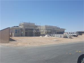 7945 Ford Avenue Las Vegas, Nevada 89113