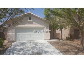 9801 Concord Downs Avenue Las Vegas, Nevada 89117