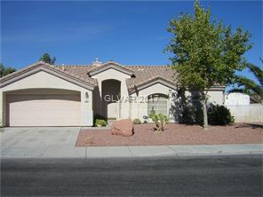 172 PEBBLE CANYON Drive, Las Vegas, Nevada 89123 | Mindy Dominick