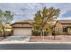 8213 Valley Stream Avenue Las Vegas, Nevada 89131