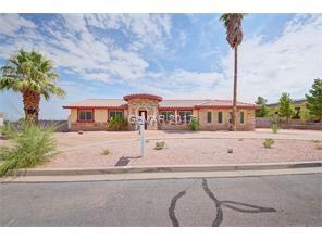 1024 Santa Helena Avenue Henderson, Nevada 89002