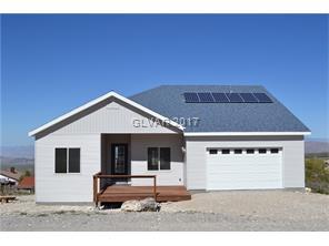 132 Wind Drift Place Cold Creek, Nevada 89124