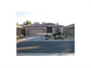 42 EMERALD DUNES Circle, Henderson, Nevada 89052 | Charles  Murphy