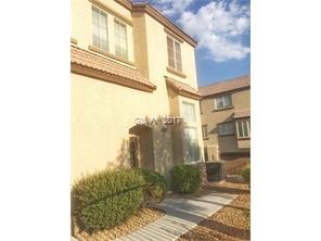 1421 SINDELAR Court, Unit: 0, Las Vegas, Nevada 89128 | Charles  Murphy