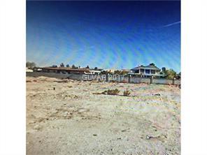 420 Racetrack Road Henderson, Nevada 89015