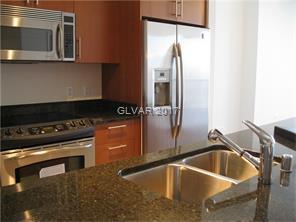 200 SAHARA Avenue, Unit: 3611, Las Vegas, Nevada 89102 | Charles  Murphy