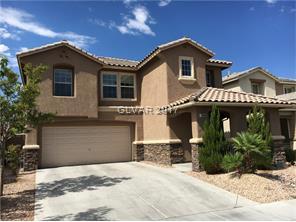 10848 WALLFLOWER Avenue, Las Vegas, Nevada 89135 | Randy Hatada