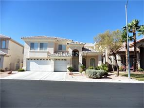 8920 MINSK Court, Las Vegas, Nevada 89147 | Bonnie Vasquez