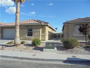 3125 HARTLEY COVE Avenue, North Las Vegas, Nevada 89081 | Randy Hatada
