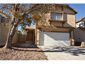7225 Walnut Ridge Circle Las Vegas, Nevada 89119