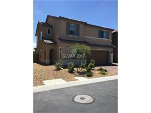 6459 TERRA MIRANDA Avenue, Las Vegas, Nevada 89118   Ruth Ahlbrand
