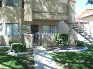 2700 OTTER CREEK Court, Unit: 101, Las Vegas, Nevada 89117 | Randy Hatada